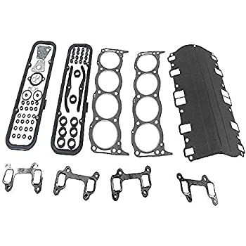 Amazon Com Land Rover Discovery Range Rover 95 04 Head Gasket Set