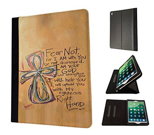 ipad air 2 quote case - 8
