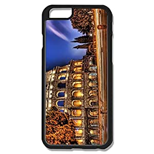Nice Colosseum Case For IPhone 6