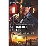 Rancher's Deadly Risk | Rachel Lee