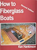 : How to Fiberglass Boats