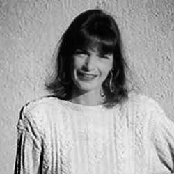 Amazon.fr: Katherine Neville: Livres, Biographie, écrits, livres audio, Kindle