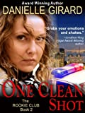 Bargain eBook - One Clean Shot