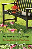 A Process of Change, Mary Carroll, 160441507X
