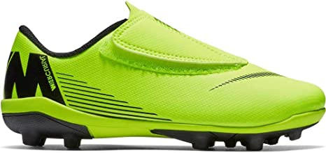 nike scarpe da calcio mercurial