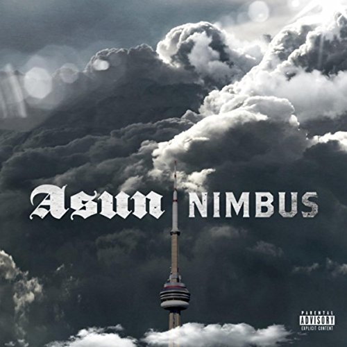 Nimbus [Explicit]