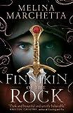 download ebook finnikin of the rock (the lumatere chronicles) by marchetta, melina (2014) paperback pdf epub