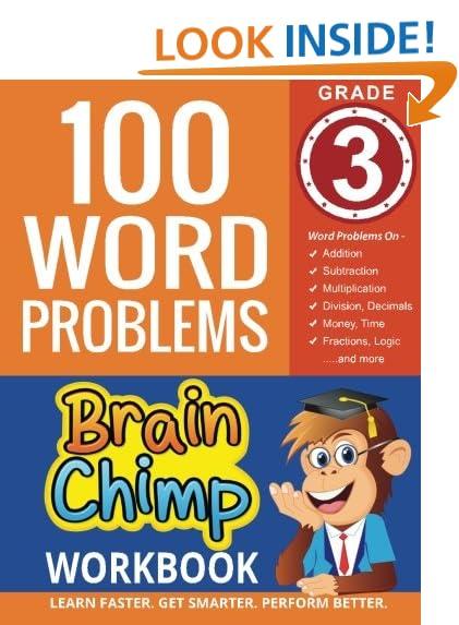 100 Word: Amazon.com