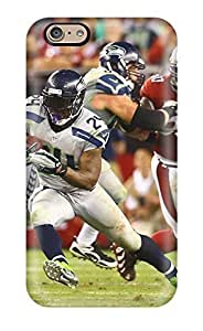 1790376K268428677 seattleeahawks NFL Sports & Colleges newest iPhone 6 cases by Maris's Diary