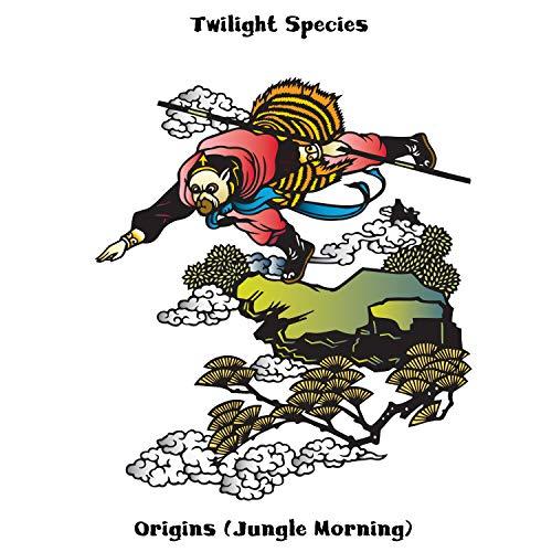 (Origins (Jungle Morning))