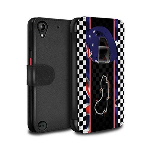 stuff4-pu-leather-wallet-flip-case-cover-for-htc-desire-530-australia-melbourne-design-f1-track-flag