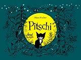 Pitschi, Hans Fischer, 0735822786