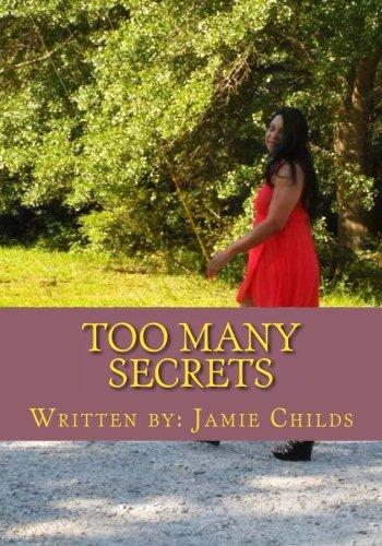 Too Many Secrets (Volume 1)