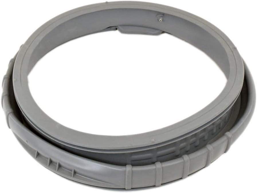 SAMSUNG Clothes Washer//Washing Machine Door Gasket Seal DC64-00802C
