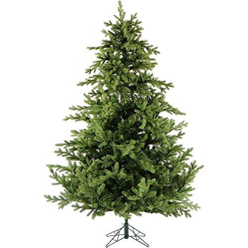 t. Foxtail Pine Christmas Tree, 9.0 ()