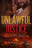 Seek the truth and you will find justice.The peaceful town of Harmony Falls, Texas, has been rocked to its core by an unspeakable crime.One that harbors revenge and injustice.Schoolteacher Olivia Bradshaw can't remember what happened that horrific ni...