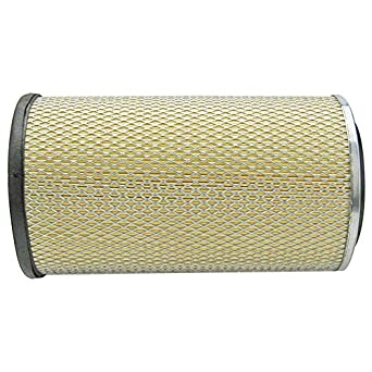 Farming & Agriculture Motors Outer Air Filter Fits Ford New Holland 5640 6640 7740 7840 8240 8340 Tractors
