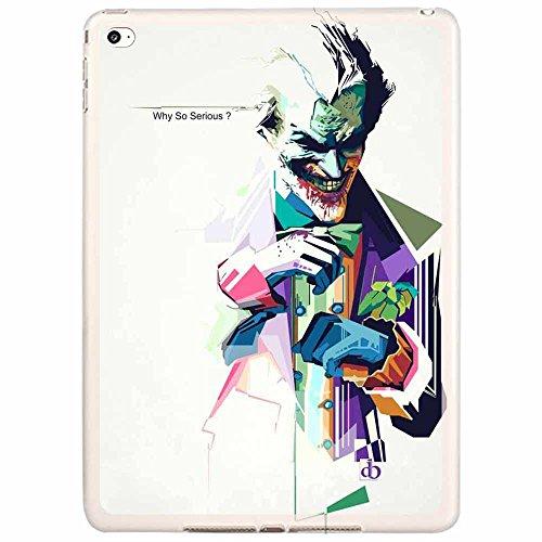 joker drawing - 8