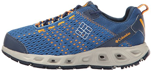 Pictures of Columbia Kids' Youth Drainmaker Iii Water Shoe 10,11,5,6,7,8,9 5