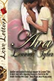 Ava (Love Letters)