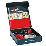 DT Swiss Tubeless Kit, for XR/X 29'er