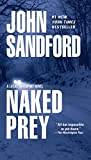Naked Prey (Lucas Davenport, No. 14)