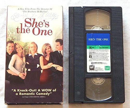 Stephanie clifford sex movies