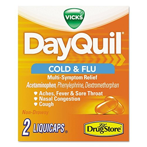 lil97047-cold-amp-flu-caplets-by-dayquil
