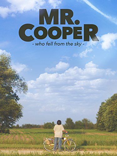 Mr. Cooper, Who Fell from the Sky ()