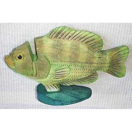 Bass fish peeper wood eyeglass and business card holder good www bass fish peeper wood eyeglass and business card holder good reheart Images
