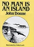 No Man Is an Island, John Donne, 0285628747