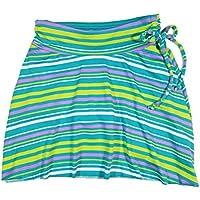 Colorado Clothing Tranquility Girls Sporty Skort
