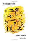 Hume's Labyrinth, Alan Schwerin, 1443847429