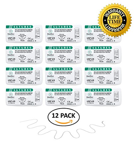 medsci-global-suture-thread-with-needle-pkg-of-12-for-practicing-suturing-doctors-medical-students-v