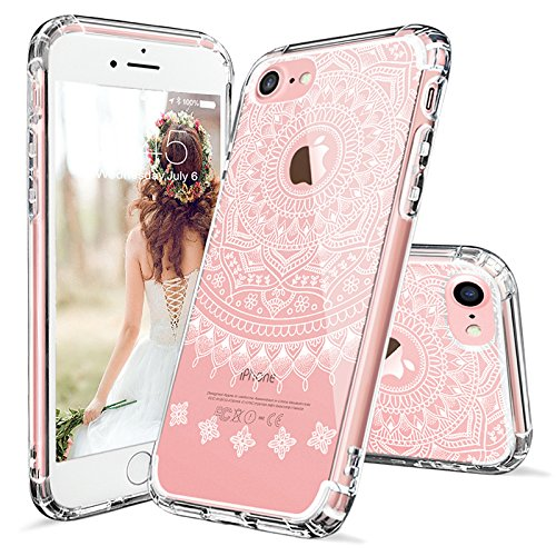 iPhone MOSNOVO Design Protective Shockproof
