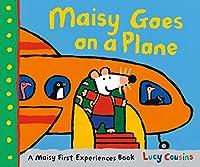 Airplane Picture Books