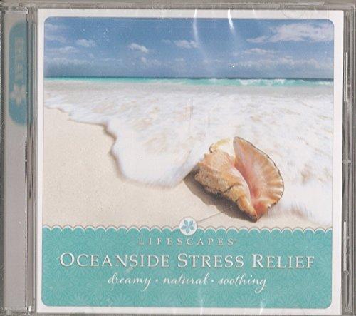 Oceanside Stress Relief - Outlets Oceanside