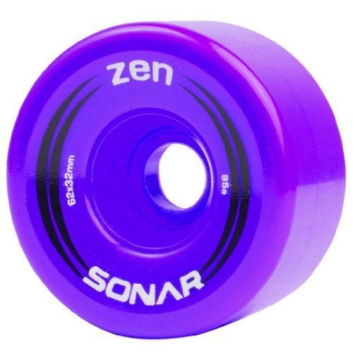zen wheels - 9