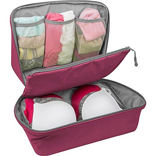 travelon-multi-purpose-packing-cube-wineberry