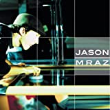 Jason Mraz - You and I both