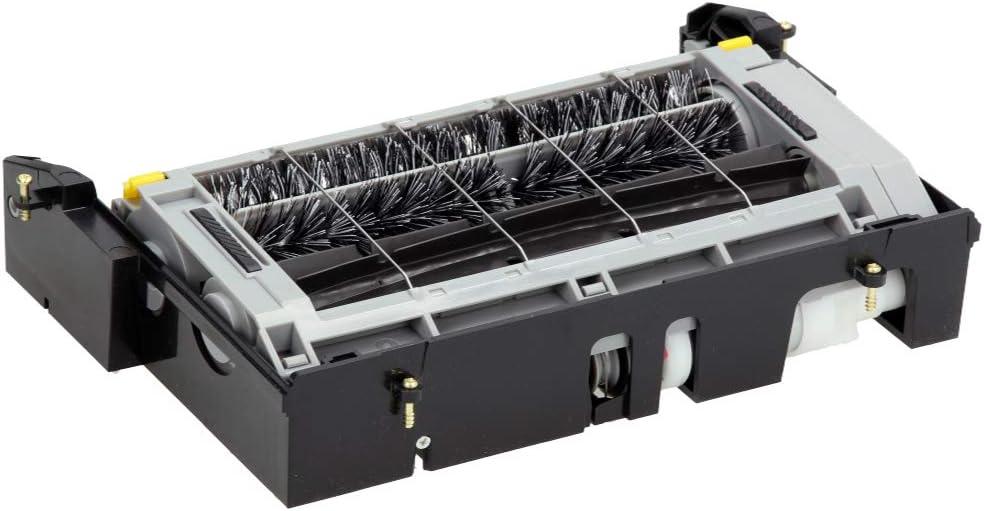 iRobot 21917, siuministro para aspiradora - Accesorio para ...