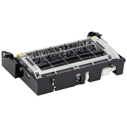 iRobot 82701 siuministro para aspiradora - Accesorio para aspiradora (Azul, Verde, Roomba 500