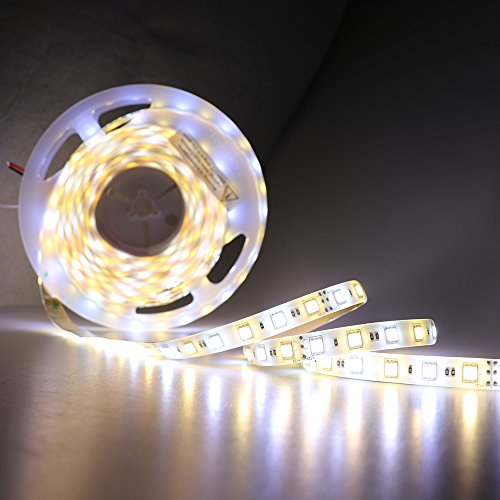 Led Strip Lights For Kitchen Plinths in US - 2