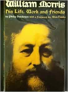 Collecting Kelmscott: William Morris & His Quest for Fine Books