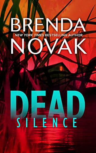 Dead Silence (The Stillwater Trilogy) by [Novak, Brenda] Read now on amazon