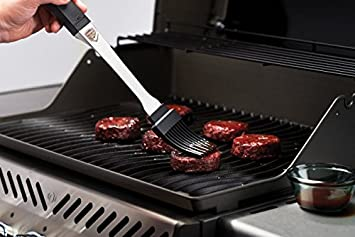 Napoleon Grills 70036 Commercial 3 Piece Toolset