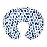 Uscharm Nursing Pillow Covers for Boys & Girls-Nursing Pillow Slipcovers for Breastfeeding Moms (Color_C)