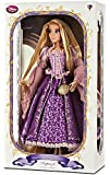 Disney Tangled Exclusive Limited Edition 17 Inch Deluxe Doll Rapunzel