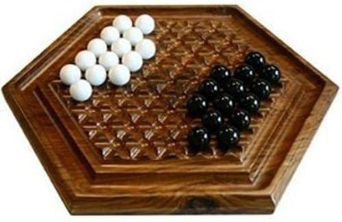 Carrom Art Abalone Madera: Amazon.es: Juguetes y juegos