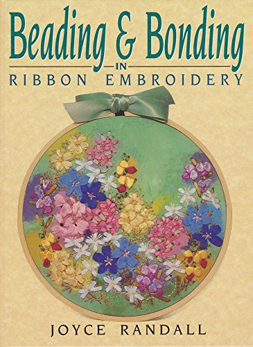 Beading & Bonding in Ribbon ()